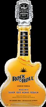 Rock N Roll Tequila Mango
