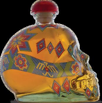 La Tilica tequila Anejo