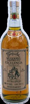 Tapatío Excelencia Tequila Extra Añejo