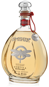 AMBHAR Reposado Tequila