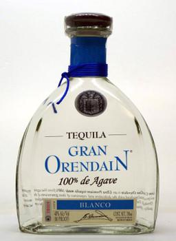 Gran Orendain Blanco
