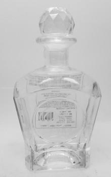 Bonita Platinum Tequila