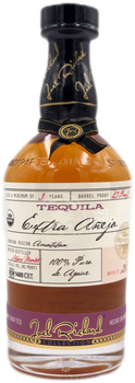 Joel Richard Extra Anejo Tequila