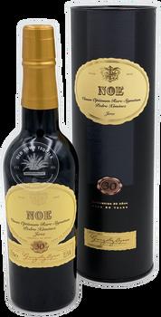 NV Gonzalez-Byass Pedro Ximénez Jerez-Xérès-Sherry Viejo Noé (30 Years/Años)
