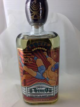 Tecnico Reposado Tequila