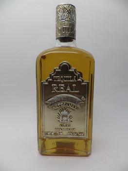 Tequila Real de Penjamo (Glass) Anejo