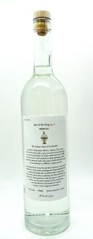 Mezcalero Special Release Bottling #1