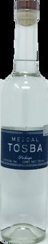 Tosba Mezcal Pechuga