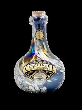 Cozumel Mayan Aged Rum 5 years