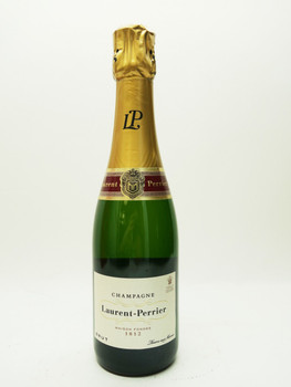 Laurent-Perrier Brut 375ml