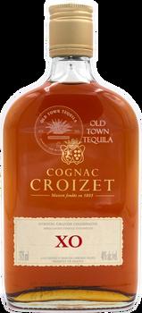 Croizet XO Cognac Grande Champagne 375ml