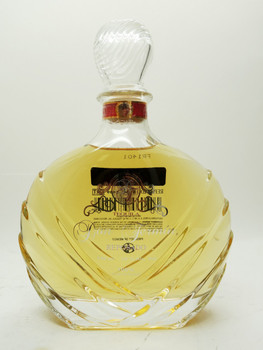 Don Fermin Reposado Tequila