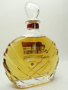 Don Fermin Anejo Tequila
