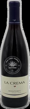 La Crema Monterrey Pinot Noir