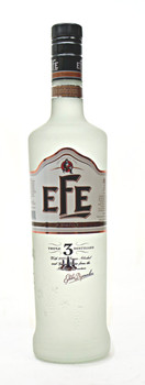 EfE Raki Black