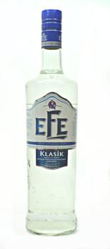 Efe Raki Blue