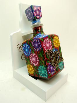 Cava De oro Extra Anejo Special Edition Ceramic 2