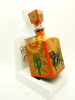 Cava De oro Extra Anejo Special Edition Ceramic 5