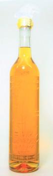 Don Ramon Reposado Tequila 1.75L