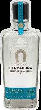 Herradura Directo De Alambique