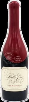 Belle Glos Pinot Noir 2018 Santa Maria Valley Santa Barbara County