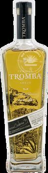 Tromba Anejo Tequila 750ml
