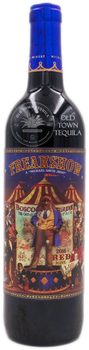 Freakshow A Michael David Joint 2016 Red Wine Lodi California