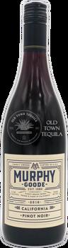 Murphy Goode 2016 Pinot Noir California