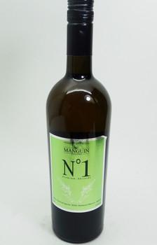 MANGUIN NO.1 Premium Absinthe