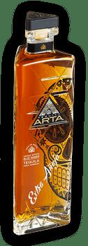 Arta Extra Anejo Tequila