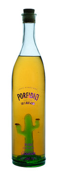 Porfidio the Dolce Liqueur 750ml