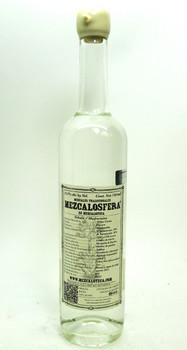MEZCALOSFERA