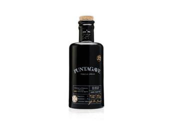 Puntagave Artesanal Anejo Tequila