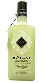 Kalani Liqueur