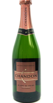 CHANDON BLAND DE NOIRS