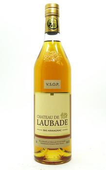 CHATEAU DE LAUBADE V.S.O.P