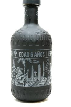 Espolon Extra Anejo Tequila