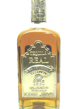 Tequila Real De Penjamo Extra Anejo