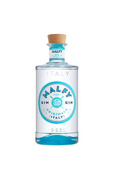 Malfy Gin Originale 750ml