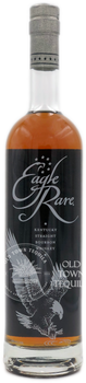 Eagle Rare Bourbon 750ml