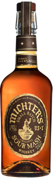 Michter's Small Batch Original Sour Mash Whiskey