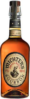 Michter's Small Batch Original Bourbon Whiskey