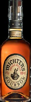 Michter's Small Batch Original Bourbon Whiskey