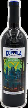 Coppola Wizard of OZ Merlot 2014