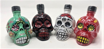 Sangre de Vida Mini Bottle Set 50mL