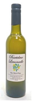 Bartelmo Limoncello Liqueur (375 mL)