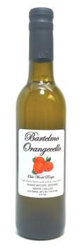 Bartelmo Orangecello Liqueur (375 mL)