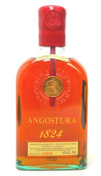 Angostura 1824 Rum 12 years