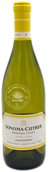 Sonoma-Cutrer 2018 Chardonnay