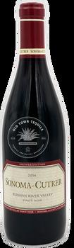 Sonoma-Cutrer 2014 Russian River Valley Pinot Noir